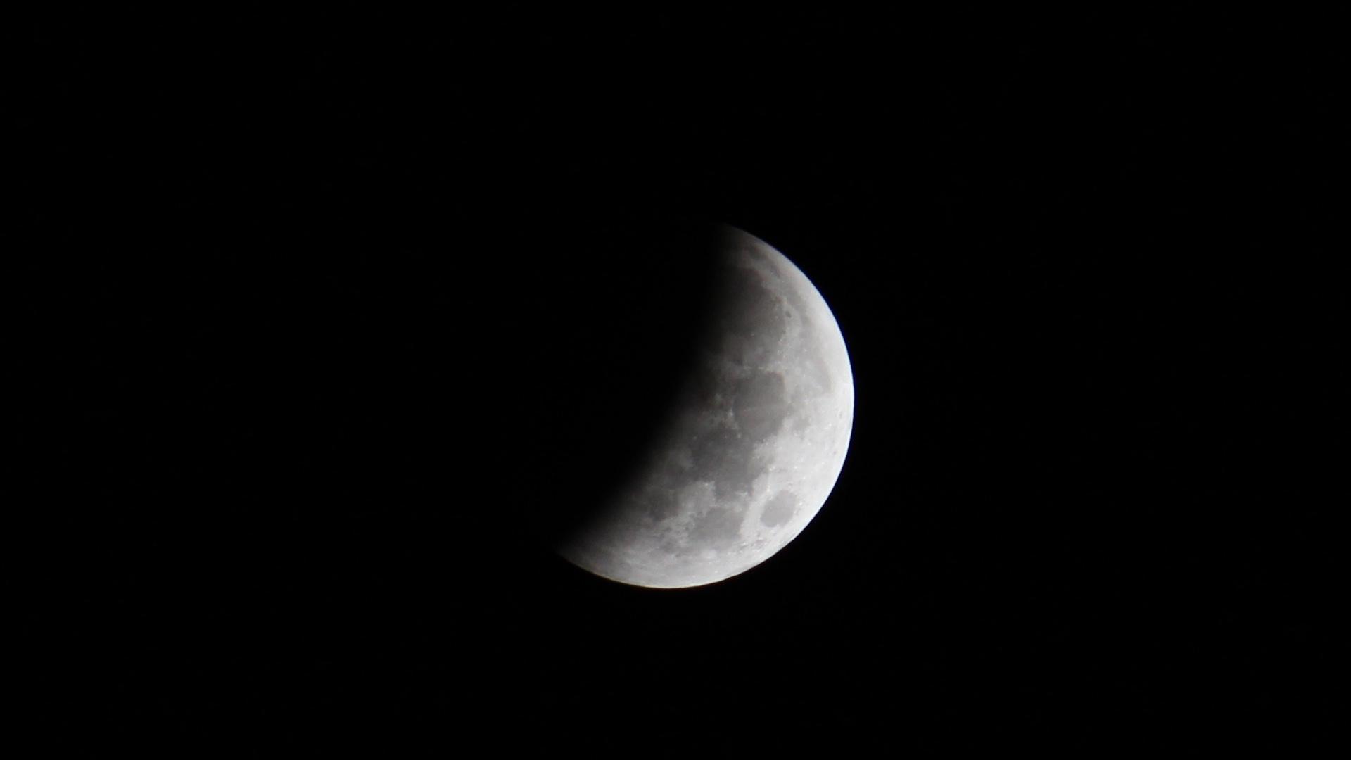 Lunar Eclipse 20141008 4