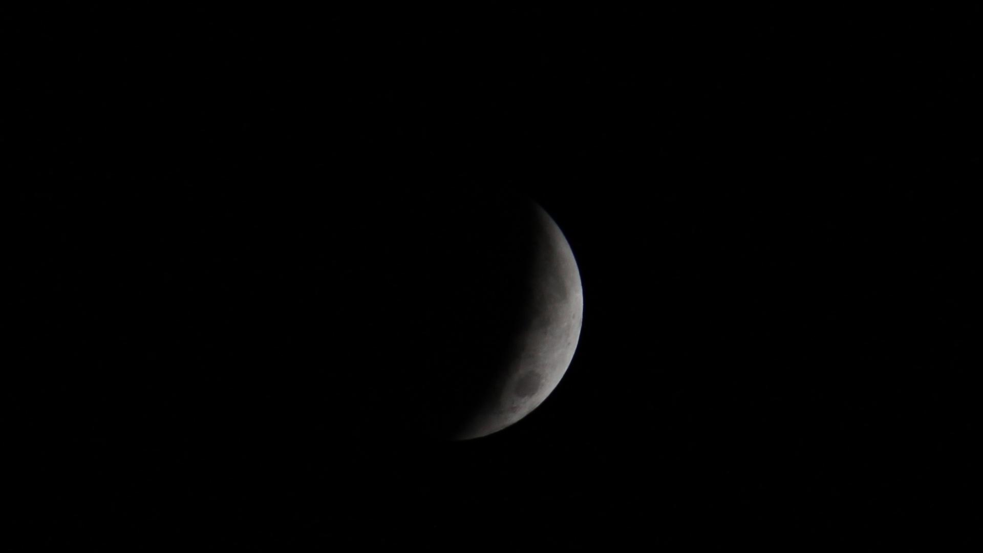 Lunar Eclipse 20141008 7