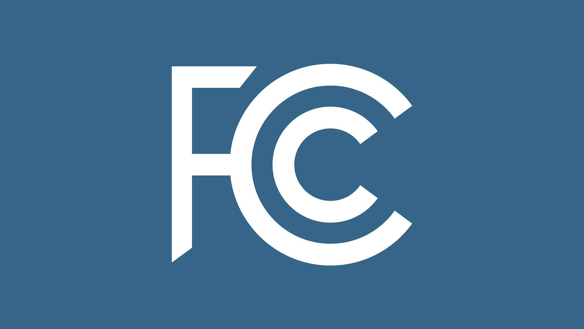 fcc-logo_white-on-dark-blue