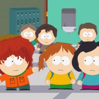 "South Park: Season 12 Episode 13 - ""Elementary School Musical"""
