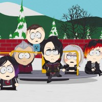 "South Park: Season 12 Episode 14 - ""The Ungroundable"""