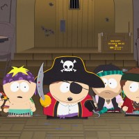"South Park: ""Fatbeard"" Pirate Song is Available for Download."