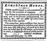 Cazenovia Republican December 2nd, 1836
