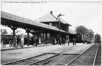 Scene at Cazenovia station_edited
