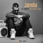Jamsha – Las Mujeres Solo Quieren Sexo (iTunes)