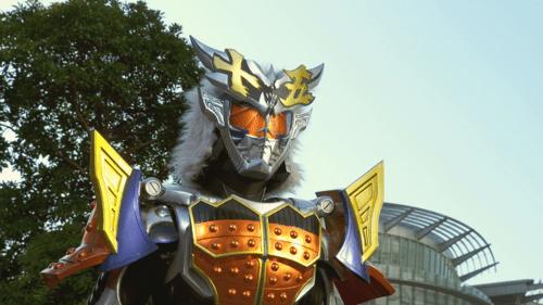 REVIEW: HEISEI RIDER VS SHOWA RIDER | kevinfoyle