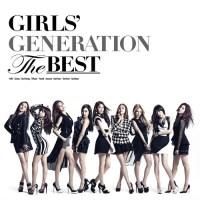 [Special] Girls' Generation: Бидэнд үнэхээр хэцүү гунигтай үе байсан!