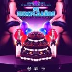 Watussi Ft. Jowell & Randy, OG Black Y El Alfa – Mi Cumpleaños (Official Remix)