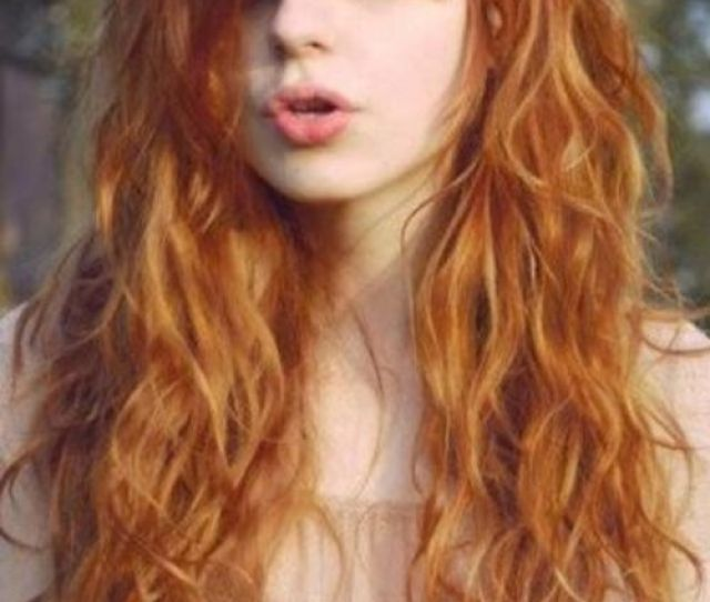 Auburn Brown Hair Color Tumblr Short Rps Isabella