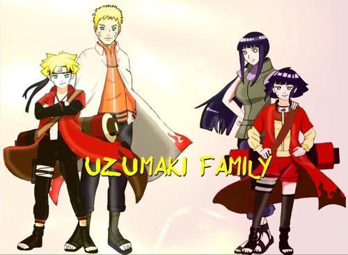 Naruto Shippuden | Aurabolt's Anime and Manga