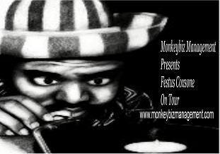 Festus Coxsone – Roots & Culture Skool – Reggae Show