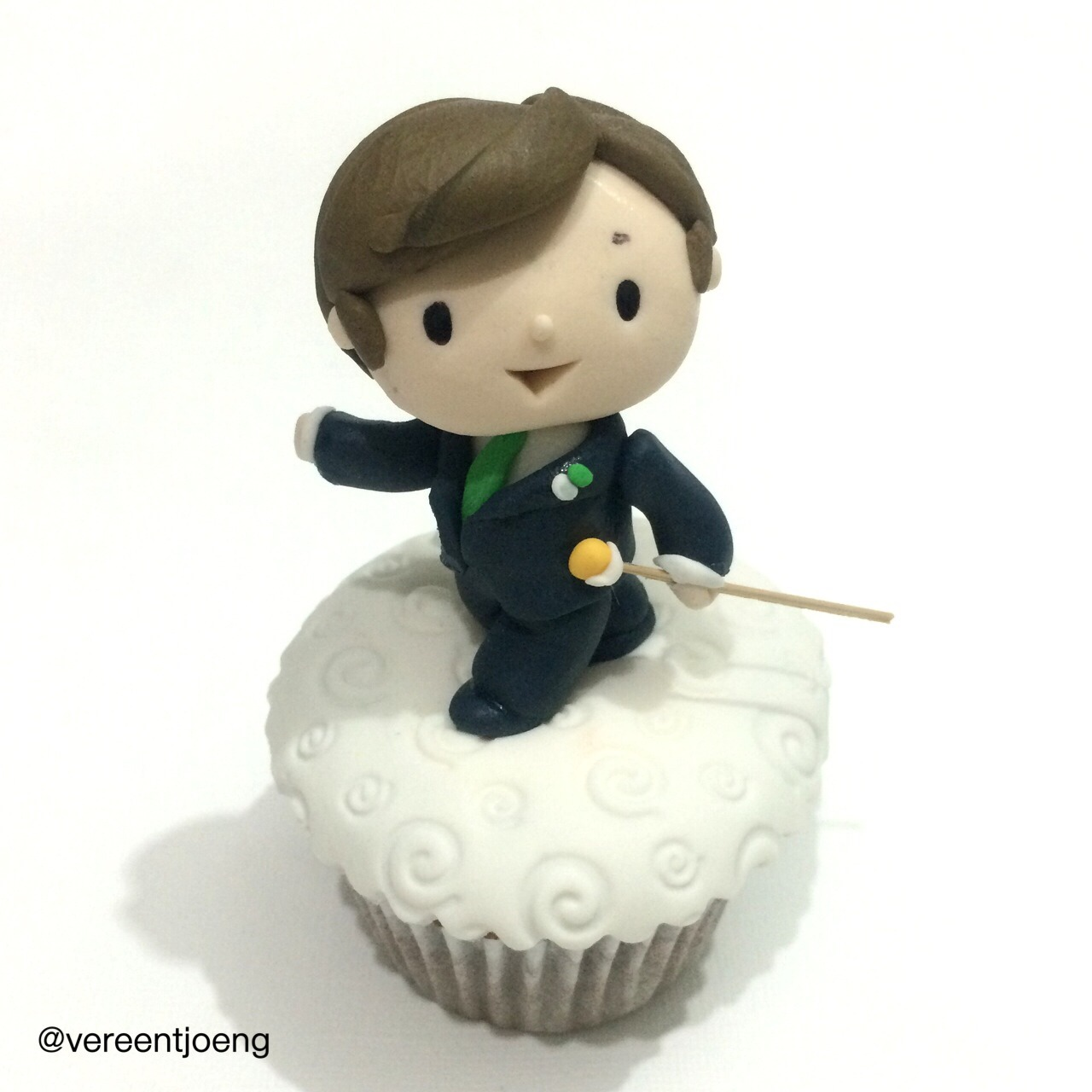 sodelightfully:</p> <p>Cumbercupcake: First look of Ben's Billy Bulger on Black Mass yayy!!</p> <p>I'm going to cry over this perfection.  sodelightfully is THE BEST!!!!!