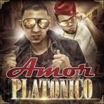 Trebol Clan Ft Akilez – Amor Platonico (Prod. By DJ Joe & Los Robotikos)
