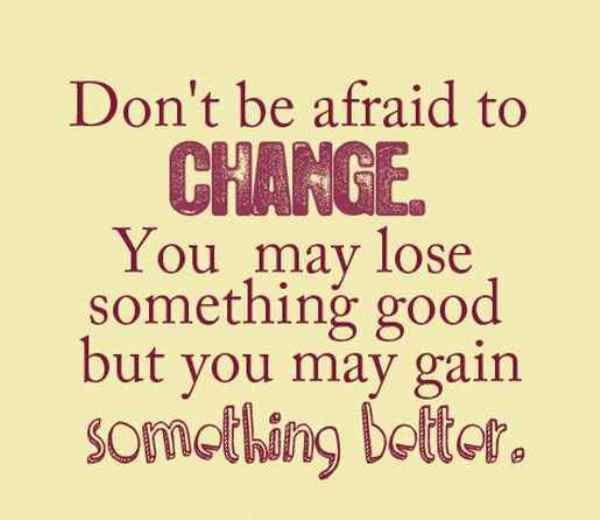 Life Quotes QuotesAboutLife Quotes About Change Inspirational Classy Quotes On Change