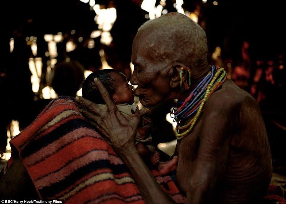 zanmbawu-taka:  http://gwadjanbel.tumblr.com/archive