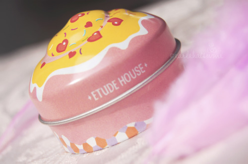 Etude House Eye Shadow