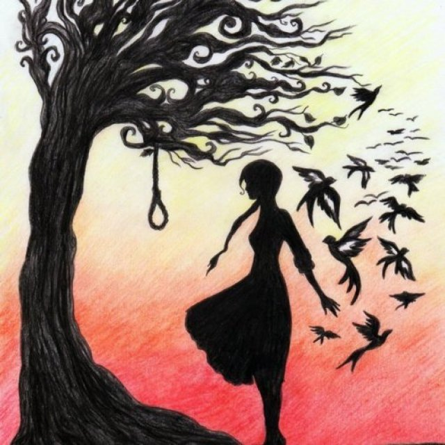 tumblr m0tyt2PQDT1qahbzyo1 1331654282 cover - The Hanging Tree
