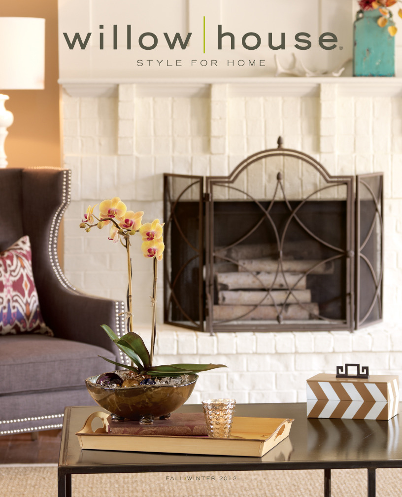 Free Shop Home Catalogs