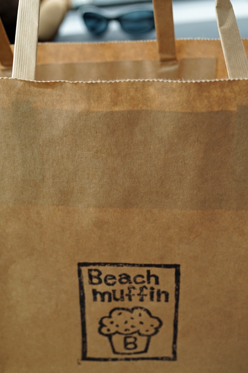 beachmuffin38