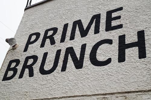 prime06364