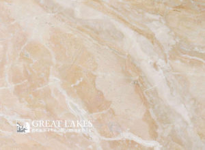 Marble Countertop Colors Great Lakes