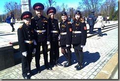 Калининград 1