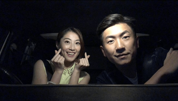Mark Ma And Jan Tse Officially Leaving Come Home Love Lo And Behold 38jiejie 三八姐姐