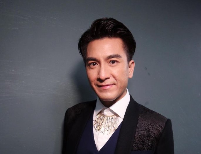 "Kenneth Ma Addresses the Media on the ""OnSum Cheating"" Scandal"