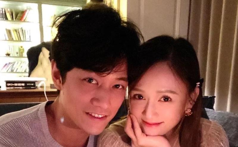 asian dating in dallas