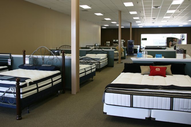 Factory Mattress Northwest Austin