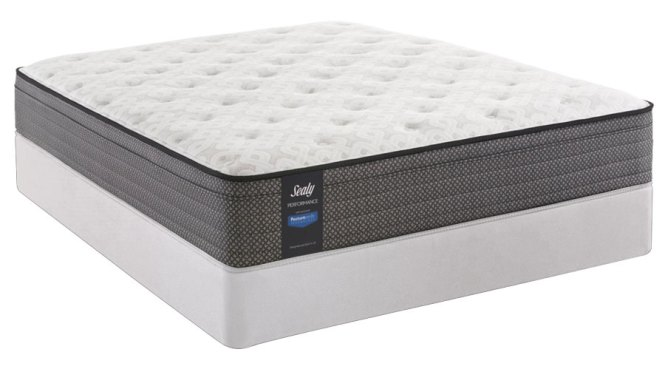 Beds For Austin San Antonio Products Factory Mattress