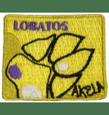 Lobatos-integracion