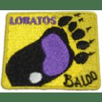 Lobatos-participacion
