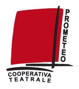 Cooperativa teatrale Prometeo
