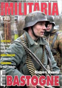 militaria331