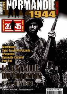 3945magazinehs008