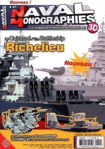 navalmonographies001