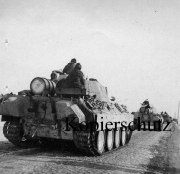 2013015_02_pzkpfw_v_panther_hiver