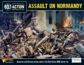 bolt_action_figurines_assault_on_normandy