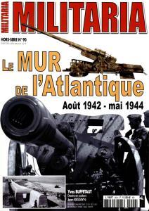 revue_militaria_hs_090