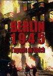livre_heimdal_bernage_georges_berlin_1945_agonie