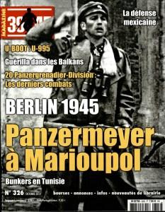 revue_3945magazine_326