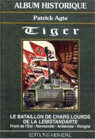 Heimdal_1996_AGTE_Patrick_Tiger
