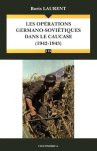 Economica_2014_LAURENT_Boris_Caucase_1942