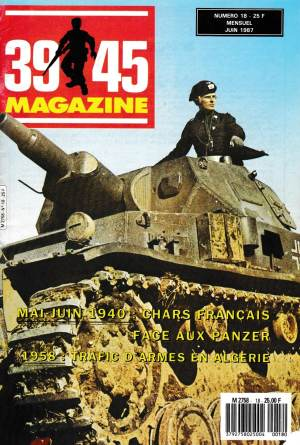 39-45 Magazine 018
