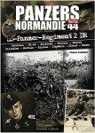 maranes-2016-cazenave-stephan-panzerregiment-2-dr-normandie-1944