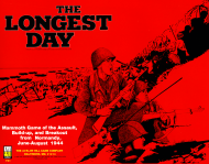 Avalon Hill The Longest Day.png