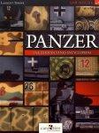 Caraktere 2015 TIRONE Laurent Panzer Encylcopedia