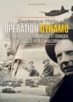 Heimdal 2017 STASI Jean-Charles Dunkerque 1940 Operation Dynamo