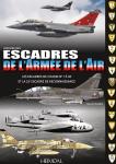 Heimdal 2017 PALOQUE Gerard Les Escadres Armee Air française